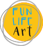 FunLifeArt