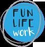 FunLifeWork